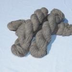 alpacas & clothing 2013 075