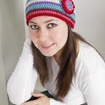 crochet-grande121 (1)