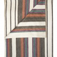 Shupaca-Alpaca-Throw-Oasis