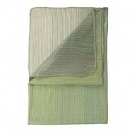 shupaca-alpaca-throw-mojito
