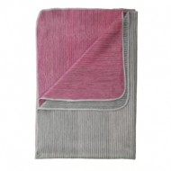 shupaca-alpaca-throw-radiant-orchid