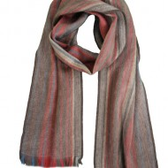 shupaca-alpaca-scarf-canela
