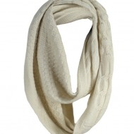 shupaca-morena-wool-alpaca-infinity-scarf-camelion-ivory