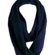 shupaca-morena-wool-alpaca-infinity-scarf-camelion-navy