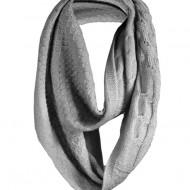 shupaca-morena-wool-alpaca-infinity-scarf-camelion-smoke