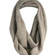shupaca-morena-wool-alpaca-infinity-scarf-woven-camel