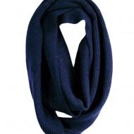 shupaca-morena-wool-alpaca-infinity-scarf-woven-navy