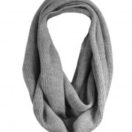 shupaca-morena-wool-alpaca-infinity-scarf-woven-smoke