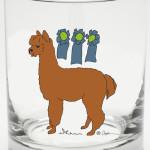 winner glass