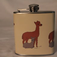 long-day-flask-flas109