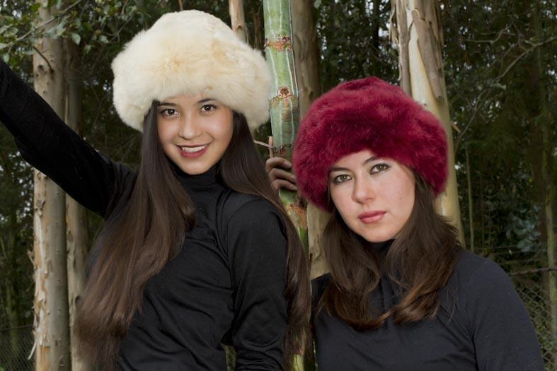 PREMIUM Baby Alpaca Fur Hat. 🔍.  95.00 b2169945b80